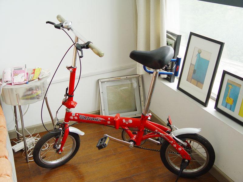 宝马自行车 宝马自行车官网 宝马自行车价格图片